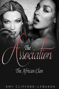The_African_Clan